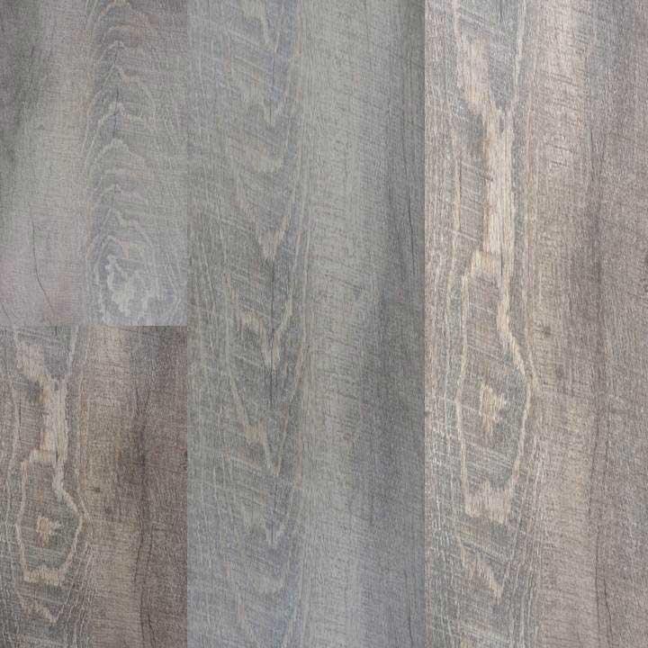 Ivory Coast Luxury Homes: SLate Luxury Vinyl Plank Tile 6in X 48in