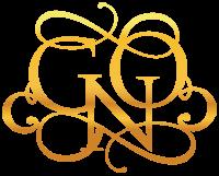GNO Flooring